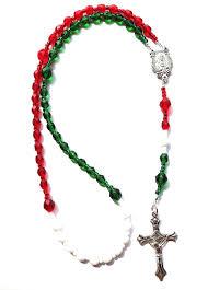 italian rosary italian theme prayer rosary rana jabero
