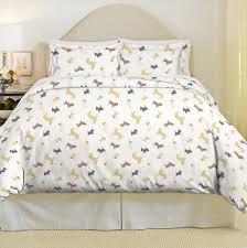Duvets Nz Trendy Duvet Covers Nz Home Design Ideas