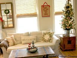 christmas tree angels resume format download pdf gisela graham