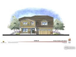 Find House Floor Plans By Address 2000 Calico Ct Longmont Co 80503 House For Sale In Longmont Co