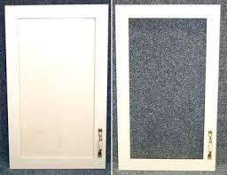 Perfect Kitchen Cabinets Glass Inserts Cabinet With Textured Doors - Glass inserts for kitchen cabinet doors