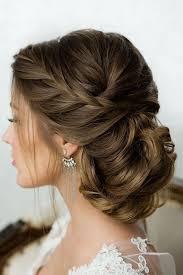 wedding hairstyles best 25 hairstyles ideas on bridal hair
