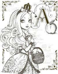 articles monster coloring pages tag
