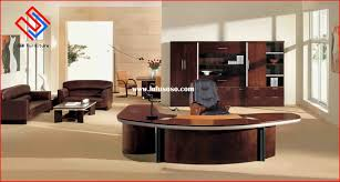 Office Table Design by Home Office Simple Home Office Furniture Home Office Furniture
