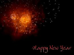 happy new year backdrop new background pictures 52dazhew gallery