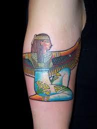 38 best egyptian goddess tattoos images on pinterest goddesses