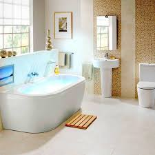 bathroom design ideas 2012 bathroom decorating ideas 2012