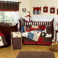 Western Baby Nursery Decor Western Baby Nursery Decor Thenurseries Western Baby Bedding
