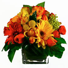 san francisco florist rovetti florist 678 flowers delivered in sf today san
