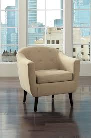Unique Accent Chairs by Klorey Accent Chairs All American Furniture Buy 4 Less Open