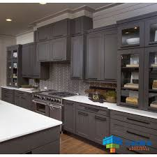 solid wood rta cabinet sample door wood kitchen cabinets color