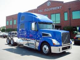 2008 volvo semi truck trucking volvo 880 pinterest volvo and volvo trucks