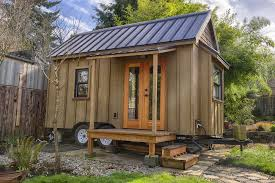 Tiny House Plans On Wheels These Genius Designs Of Tiny Houses Will Inspire You To Live Small