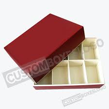 custom ornament boxes with logo ornament boxes wholesale