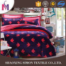 bed sheet quality liquidation quality bed sheet sets liquidation quality bed sheet