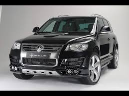 volkswagen jeep touareg volkswagen touareg information and photos momentcar