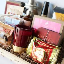 customized gift baskets nashville gift guide high note gifts high note gifts