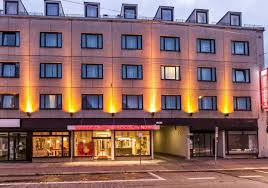 hauser hotel munich gallery image of this property hotel hauser leonardo hotel munich city munich rates from 128