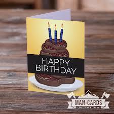 man cards for ym leaders happy birthday u2013 meckmom