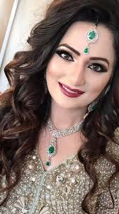 Wedding Makeup Artist Richmond Va Indian Pakistani Bridal Makeup Artist In Virginia Dc Maryland