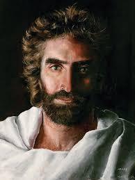 best 25 painting of jesus ideas on pinterest prodigy prodigy