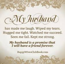 quotes about being a husband 80 quotes