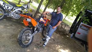 ktm 380 motorcycles for sale
