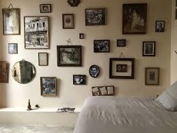 chambre dhote marseille chambre d hôte marseille maison empereur spots