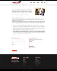 florida web authority orlando web design orlando web development