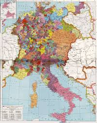 World War 2 Interactive Map by Best 25 Roman Empire Map Ideas On Pinterest Roman Empire Roman