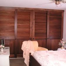 interior louvered doors home depot louvered interior doors home depot gallery doors design ideas