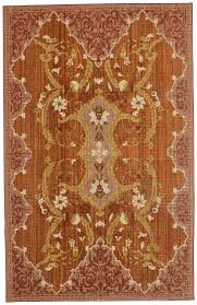 Fall Area Rugs Pantone Fall 2017 Colors Influence Karastan Area Rugs Live