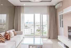 Beautiful View Apartment Monarchy Da Nang Vietnam Booking