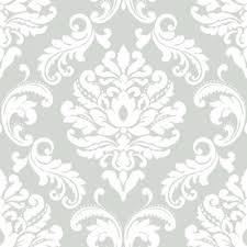 shop wallpaper at lowes com