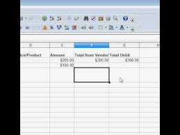 Landlord Spreadsheet Easy Spreadsheet To Track Income Expenses And Profit