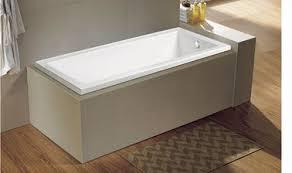 acrylic drop in bathtub on sales quality acrylic drop in bathtub