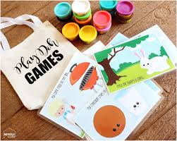 the best busy bags ever tons of free printable activities for