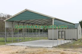 Burgundy Metal Roof Pictures by Gatorback Carports U2013 Colors