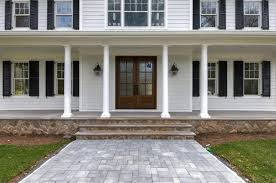 available homes garden state builders