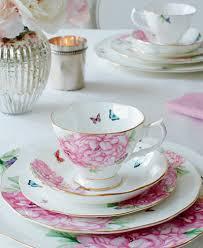 miranda kerr for royal albert collection china macy s