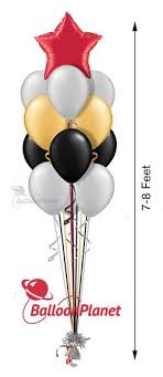 delivery of balloons 45 best balloons images on balloons balloon and globes