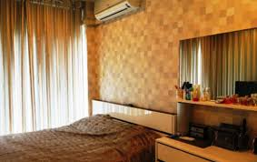 tpe 6219 1 bedroom wongamat privacy for sale