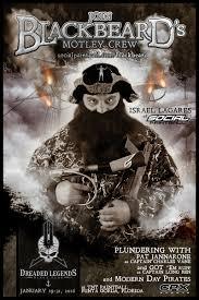 Blackbeards Flag Blackbeard U0027s Motley Crew Dreaded Legends 1 Black Flag Cpx