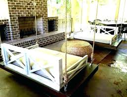 outdoor floating bed outdoor floating bed diy younited co