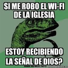 Todos Los Memes - meme de velociraptor memes todos los memes están aquí reunidos