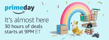 when does amazon black friday deals start prime day 2017 u2013 a complete list of kindle and fire deals