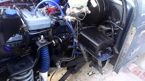 1998 jeep aftermarket parts evap relocation on 1998 jeep wrangler tj