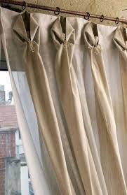 Best Drapery 54 Best Drapery Headers Images On Pinterest Curtains Window