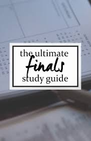 best 25 study tips for exams ideas only on pinterest tips for