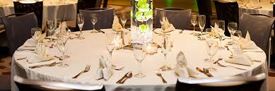 wedding venues cincinnati downtown cincinnati wedding venue hyatt regency cincinnati